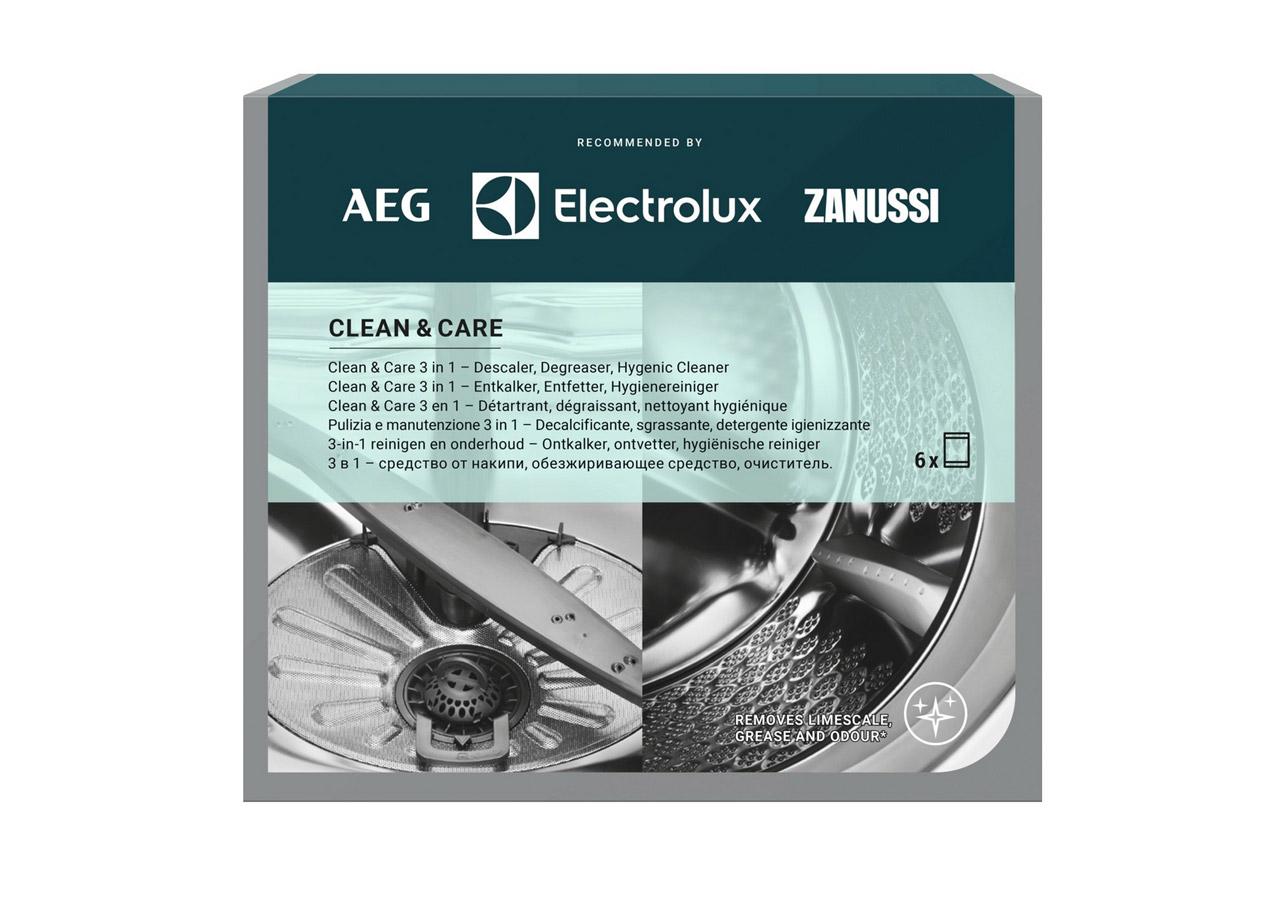 reparacion-electrodomesticos